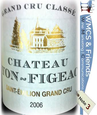 LIDL - Test und Bewertung französischer Rotwein