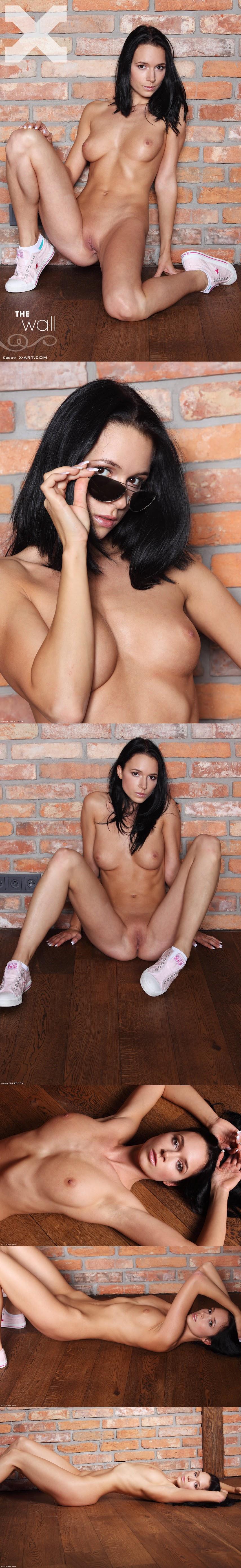 x-art_anna_the_wall-lrg.zip-jk- x-art anna the wall-lrg