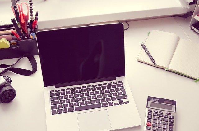 Software Payroll VS Microsoft Excel, Mana yang Lebih Baik Kelola Gaji?
