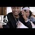 Video | Nadia Mukami ft Masauti - Lola | Mp4 Download