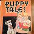 Ιστορίες για σκυλάκια!....