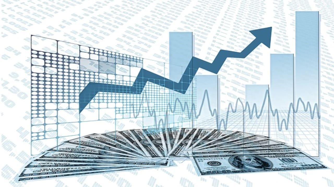 Kamus Istilah Ekonomi Huruf N