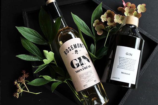 rosemont-gin-rose,madame,gin,gin-menaud,distillerie-de-montreal,distillerie-menaud
