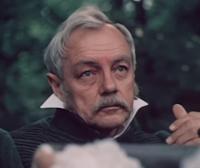illjustracii-dubrovskij-pushkin