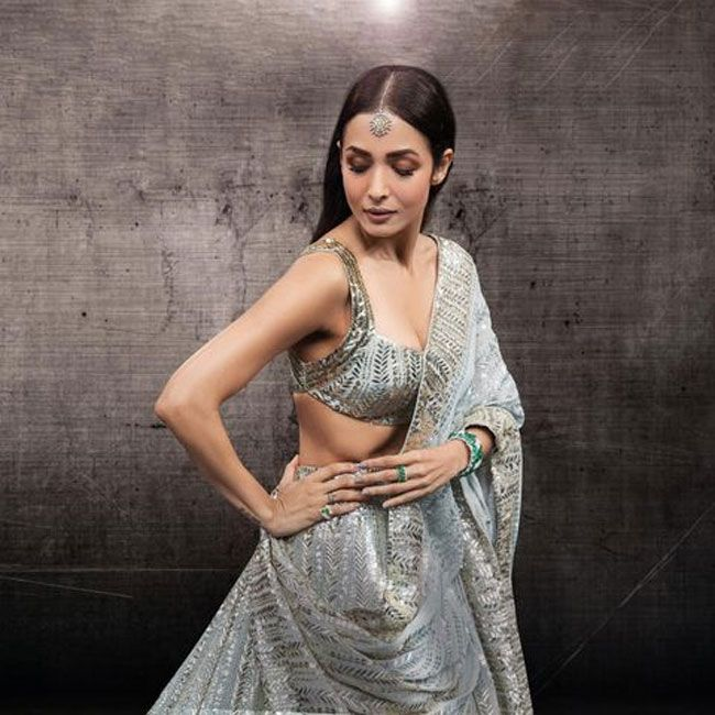 Actress Gallery: Malaika Arora Latest Pictures