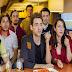 Отлично! Четвертый сезон Club de Cuervos теперь доступен на Netflix