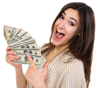 instant online faxless payday loans no credit check louisiana fast cash advance - Christmas Loans No Credit Check