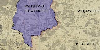 http://edus.ibrbs.pl/wp-content/uploads/2017/04/Mapa-szczeg%C3%B3lna-Wojew%C3%B3dztwa-Krakowskiego-i-Ksi%C4%99stwa-Siewierskiego-Perth%C3%A9es-Karol-1792.jpg
