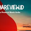 Mediareview.id Layanan Review Terbaru untuk Bisnis Anda