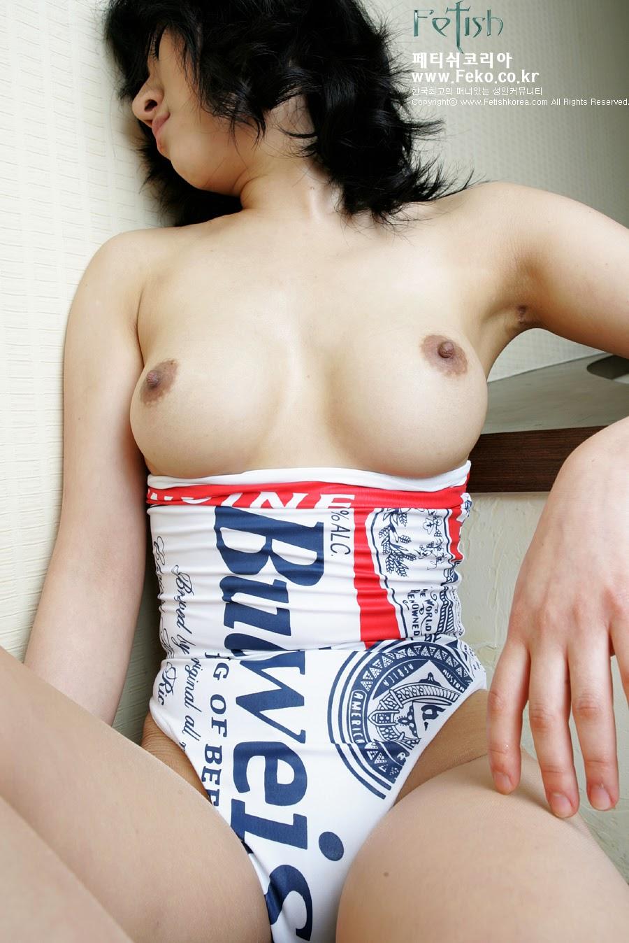 Fetishkorea.MD197.rar - idols