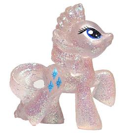 My Little Pony Wave 4 Rarity Blind Bag Pony
