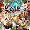 King's Raid MOD APK v3.48.4 Full MOD HIGH DAMAGE/GOD MODE Terbaru 2019 GRATIS!