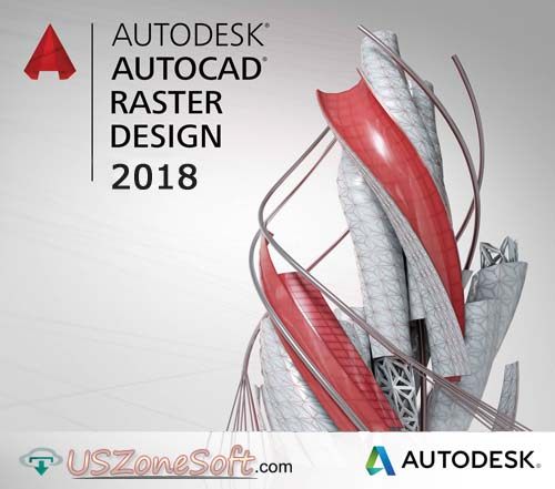 AutoCAD 2019 Offline Installer Free Download For Windows 10