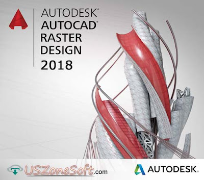 AutoCAD 2018 Full Offline Installer Direct Download Official Links, Free Download AutoCAD 2018 Standalone Package