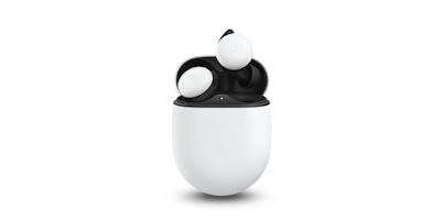 google-pixel-buds-finally-available-techfaqbd