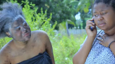 VIDEO | Maneno Ya Kuambiwa _ Episode ya 49 Official Series Mp4 | DOWNLOAD