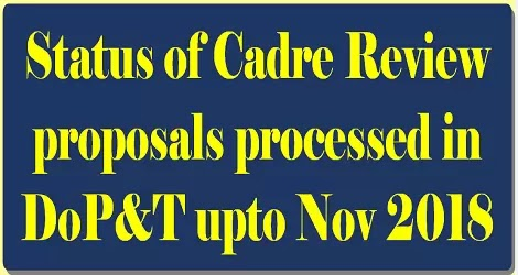 cadre-review-proposal-processed-upto-november-2018