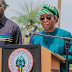 Coronavirus: Only One Patient Missing From Isolation Centre - OSUN GOVERNMENT