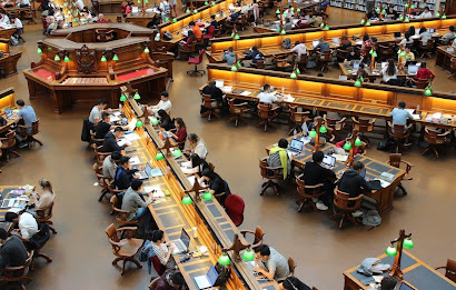 النمسا,آلاف,الطلاب,يتنافسون,من,أجل,مقاعد,محدودة,في,جامعات,الطب