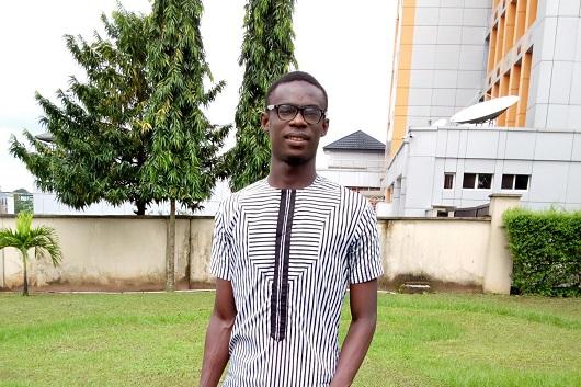 Igbo Stanford Onyemaizuchi Biography