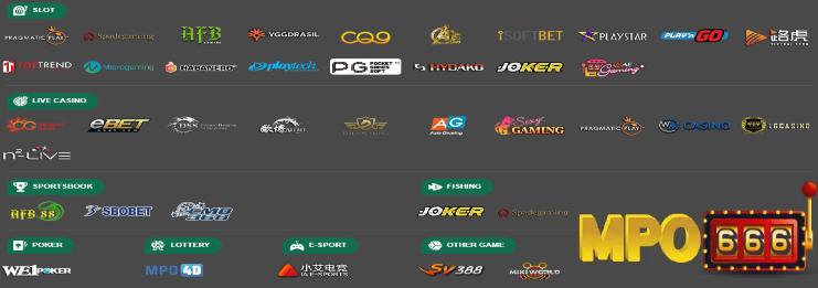 mpo666-situs-judi-provider-game-terlengkap