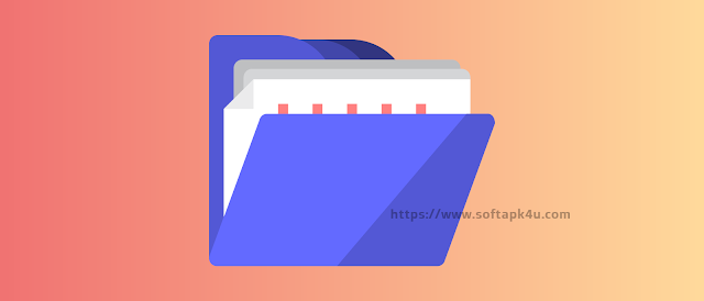 Remove Empty Folder