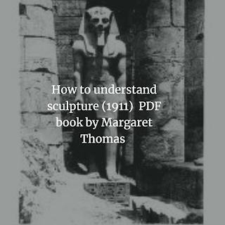 How to understand sculpture (