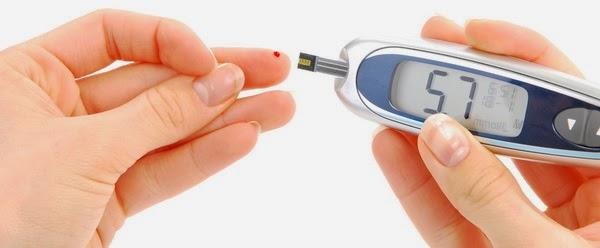 Foto Pentingnya Mengetahui Tingkat Kolesterol Normal