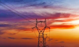 مصر ترأس الاجتماع الوزاري العربي حول الكهرباء