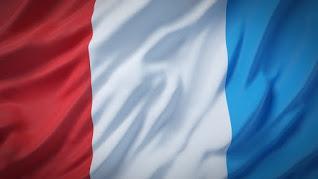 Revolusi Prancis dan dampaknya
