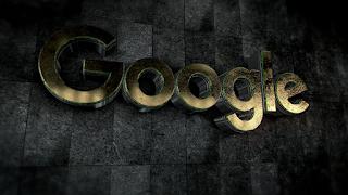 Bumper 3D Google