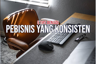 pebisnis,pebisnis muda,pebisnis sukses,pebisnis muda indonesia,pebisnis adalah,pebisnis indonesia,pebisnis sukses indonesia,pebisnis online