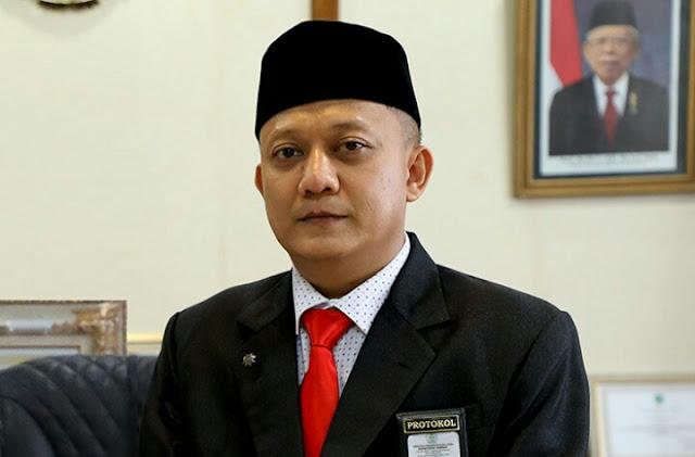 Pemkab Aceh Utara Bayar THR Paling Telat 6 Mei, Siapkan Rp.43,691 M