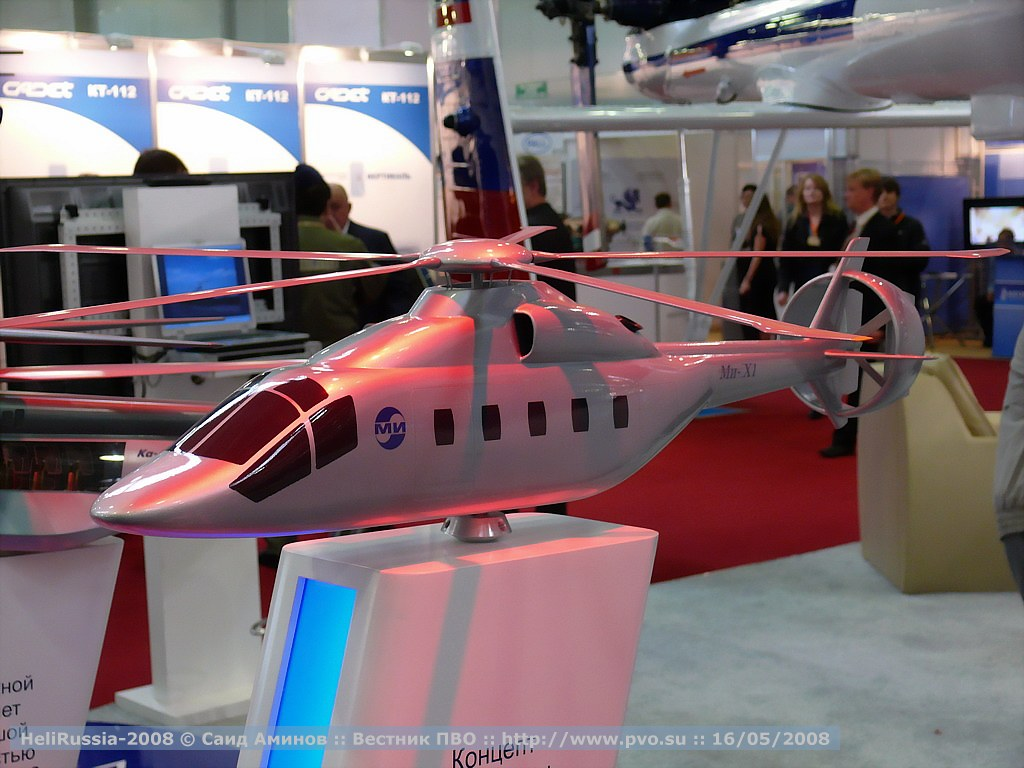 WORLD DEFENCE: Russia To Develop 5th Generation Stealth ...