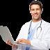 Bác sĩ nhi giỏi tại TPHCM
