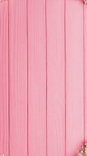Wallpaper WA Warna PINK