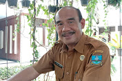 DKBP3A Kabupaten Serang Rencanakan Bentuk Relawan PATBM di 326 Desa
