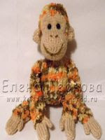 https://translate.googleusercontent.com/translate_c?depth=1&hl=es&prev=search&rurl=translate.google.es&sl=ru&u=http://knittedtoys.ru/monkeyPlush.html&usg=ALkJrhicE5Ugb_d067vS_is64eQvWmMY5w