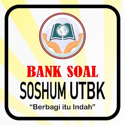 latihan-soal-utbk-sbmptn-soshum-4