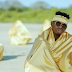VIDEO | Diamond Platnumz - Baba Lao Mp4 Download