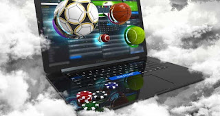How Online Sports Betting Work in India