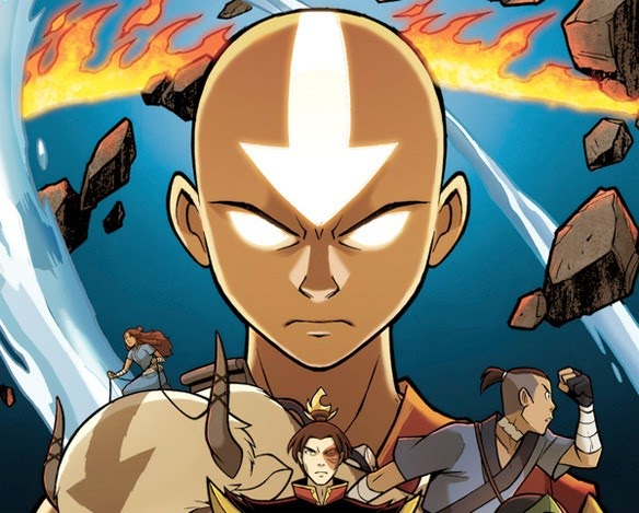 Avatar: the legend of korra free download all episodes youtube.