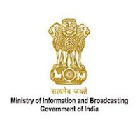 Ministry of Information and Broadcasting - MIB Recruitment