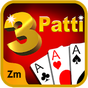 Teen Patti Royal Mod Apk (Online & Offline) v3.6.7