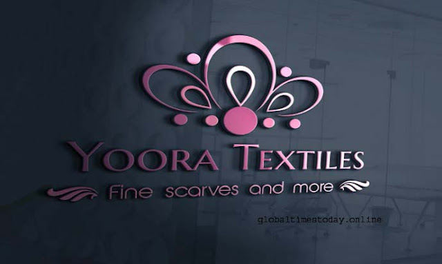 Your Own Logo Design,