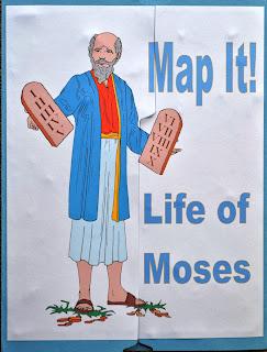 http://kidsbibledebjackson.blogspot.com/2013/08/life-of-moses-map-it-file-folder.html