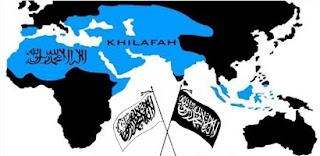 Domenica a Milano il progetto orientale dell'Isis al Salone della Cultura
