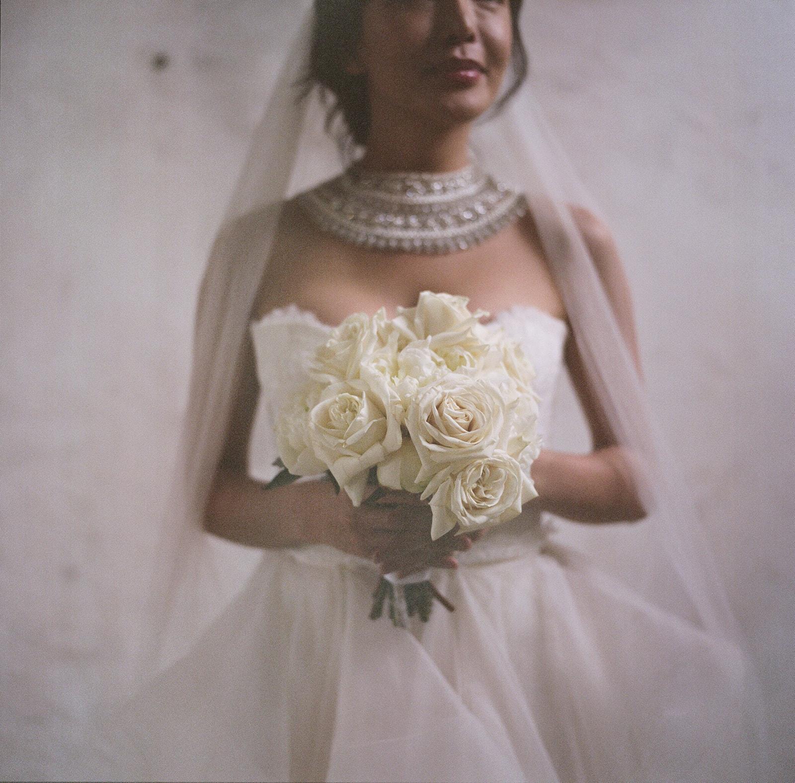 BRIDAL: WHITE ON WHITE   BRIDAL INSPIRATION BRISBANE QLD