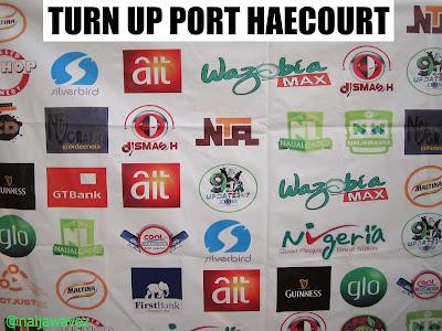 "IMG 0003 - ENTERTAINMENT: Hard Vides Enter10ment Percents ""Turn Up Port Harcourt"". on the 5th, Nov. 2017.(Naijawaveztv Red Capet Photos)"