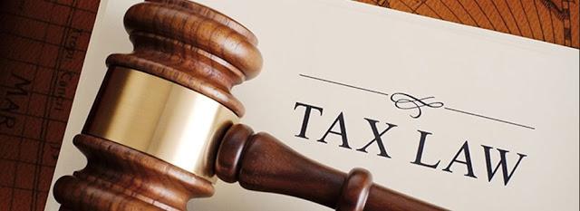 Dịch vụ Tư vấn thuế - Công ty Kiểm toán Đất Việt